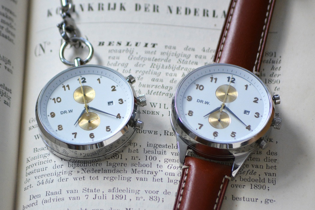 drw_wristwatch_and_pocketwatch_in_one_03