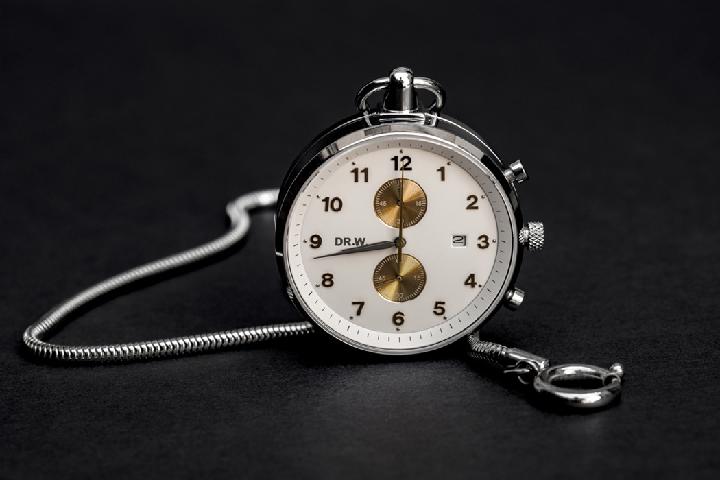drw_wristwatch_and_pocketwatch_in_one_04
