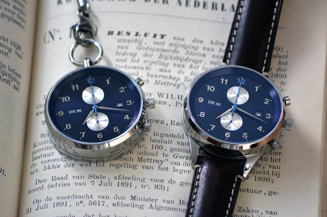 drw_wristwatch_and_pocketwatch_in_one_06