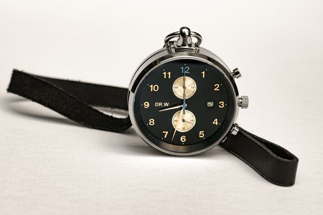 drw_wristwatch_and_pocketwatch_in_one_07