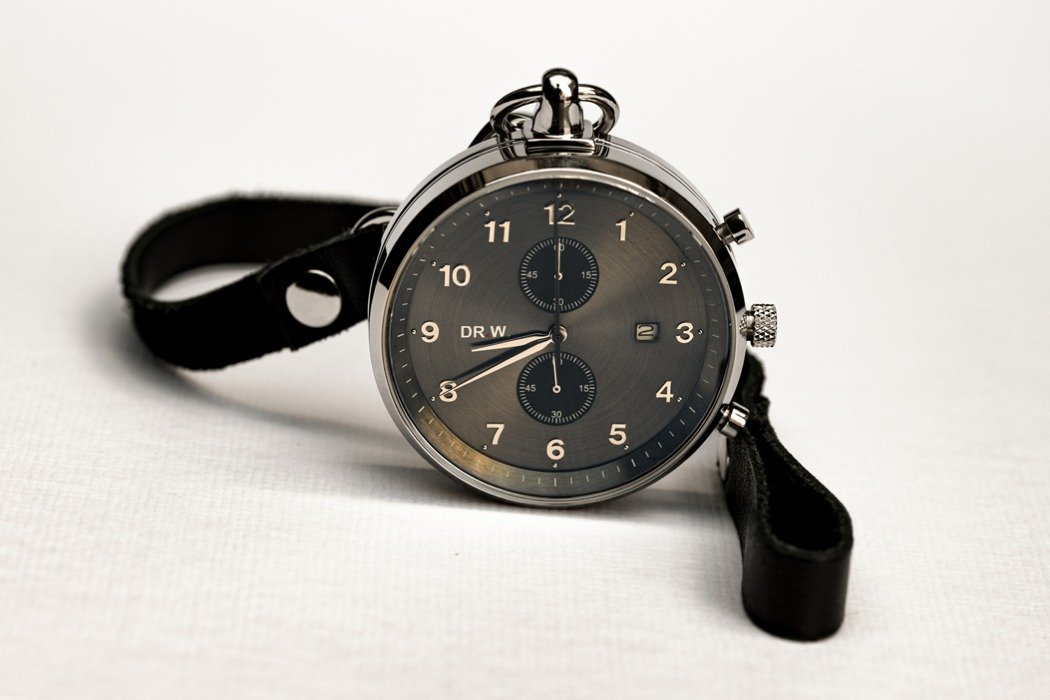 drw_wristwatch_and_pocketwatch_in_one_09