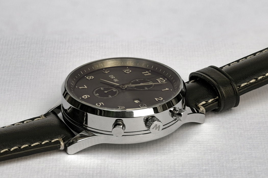 drw_wristwatch_and_pocketwatch_in_one_10