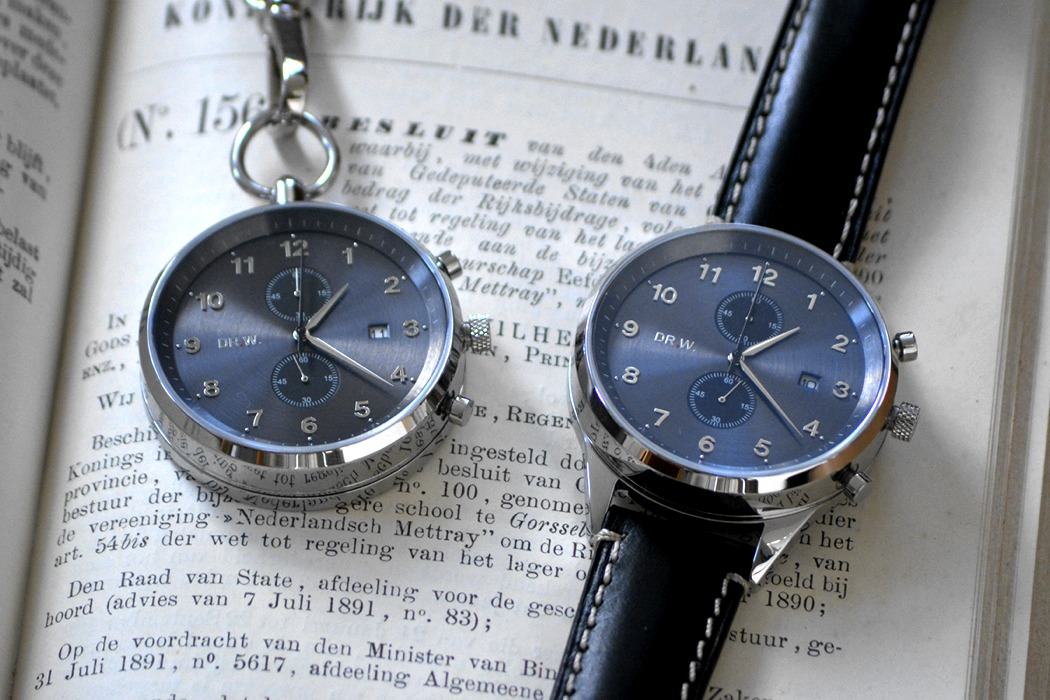 drw_wristwatch_and_pocketwatch_in_one_layout