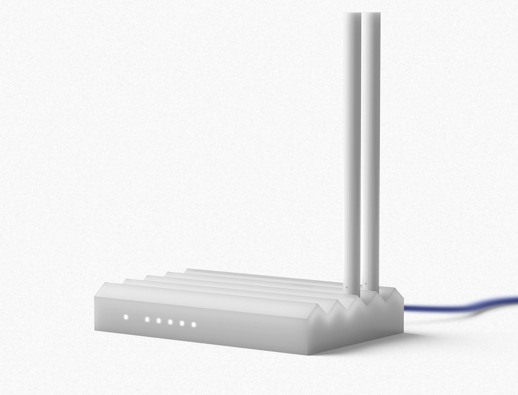 factory_router_03