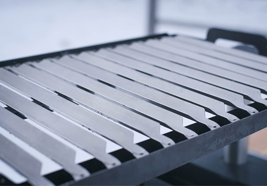 grill_05