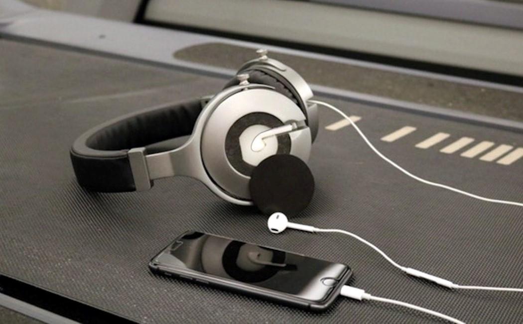 zaanu_headphones_1