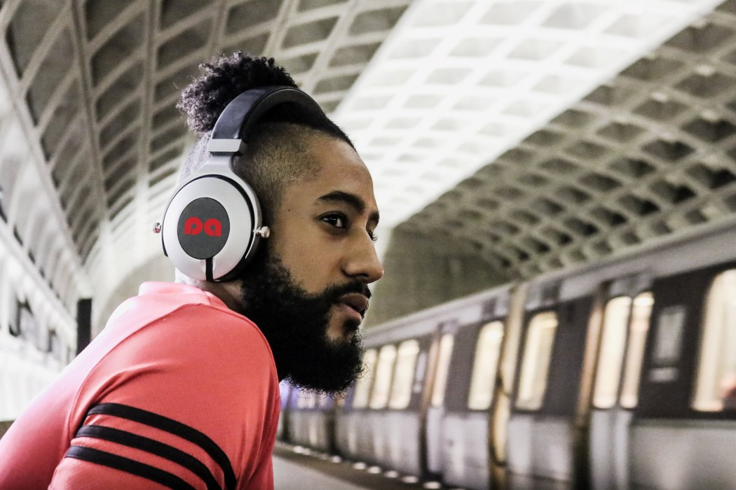 zaanu_headphones_55