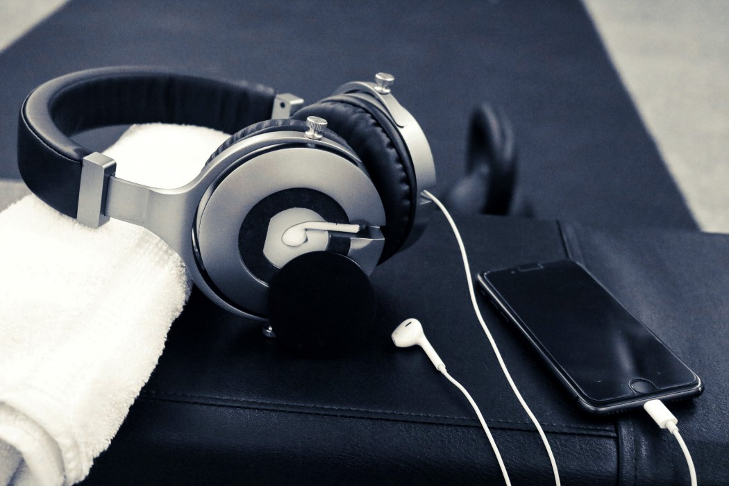 zaanu_headphones_6