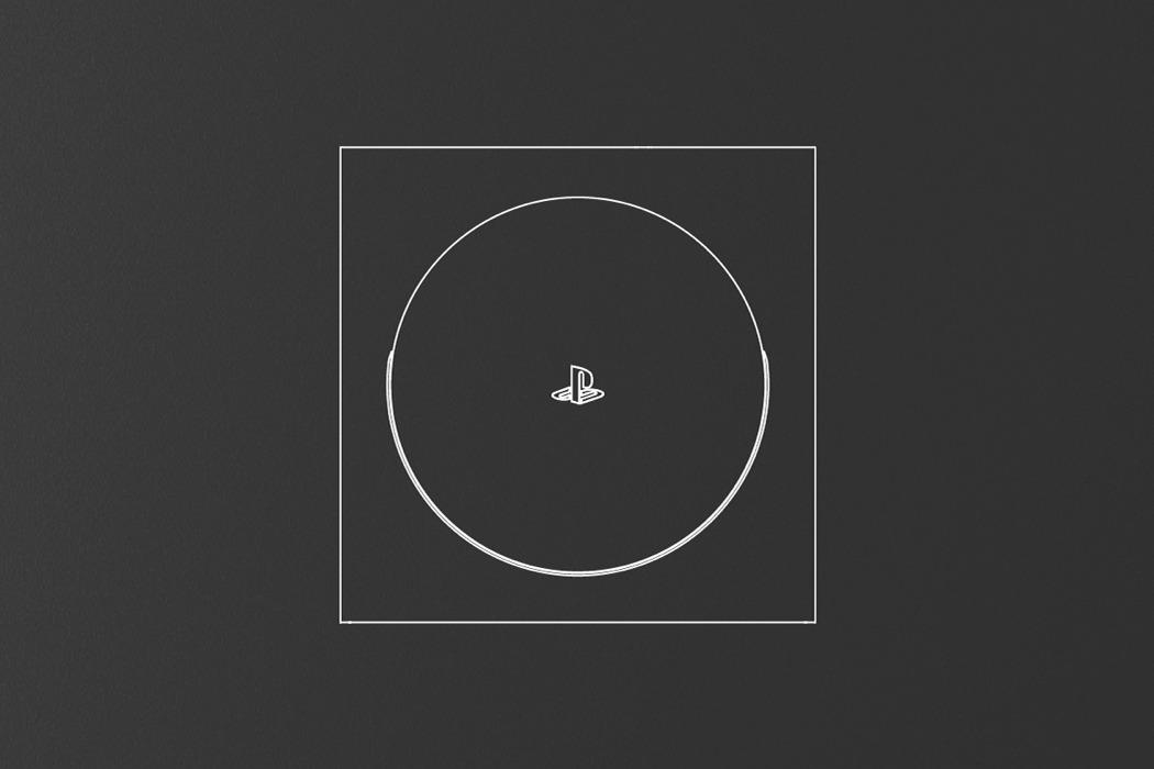 playstation_v_04