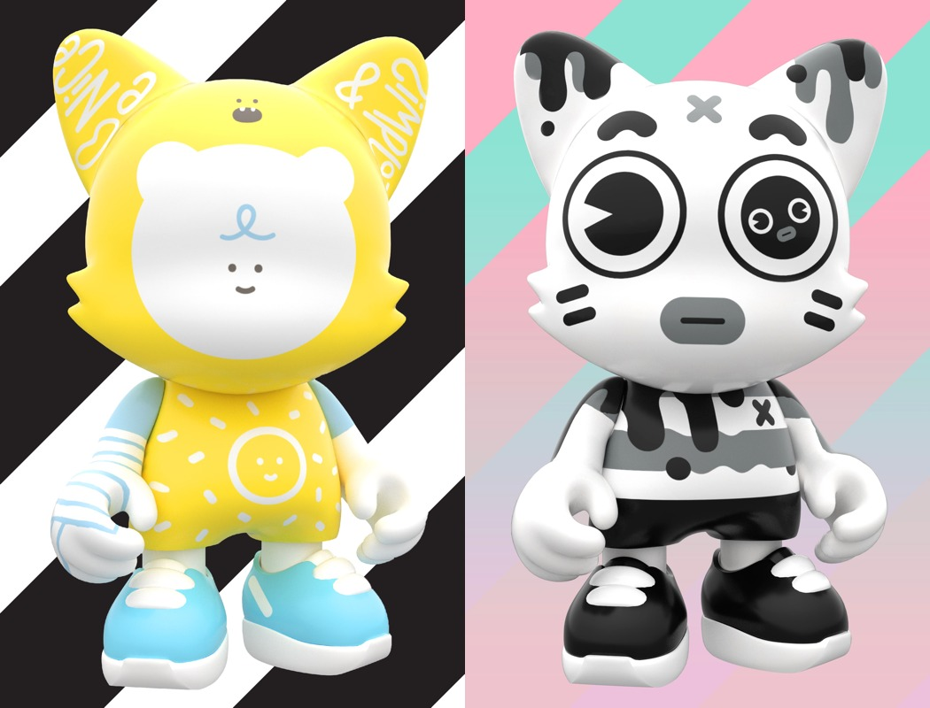 janky_art_toy_by_superplastic_03