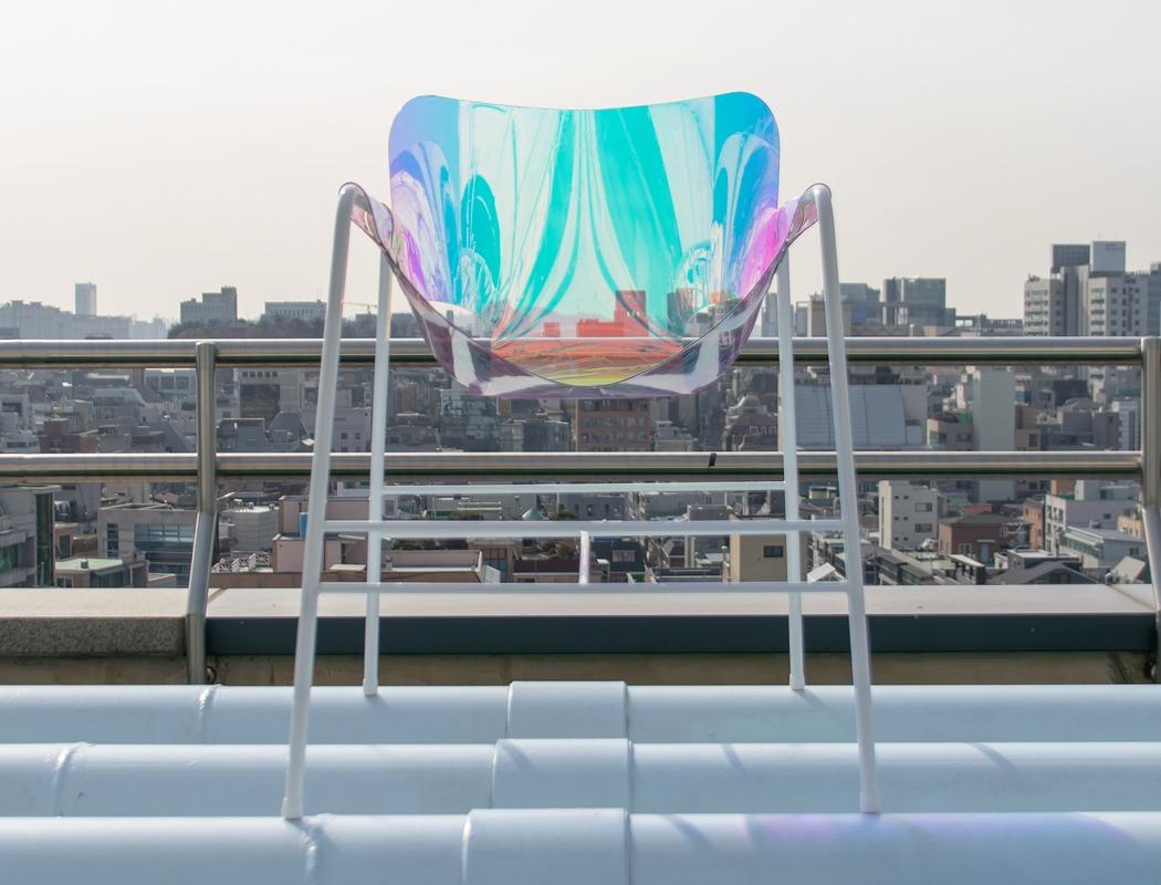light_chair_01