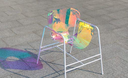 light_chair_layout
