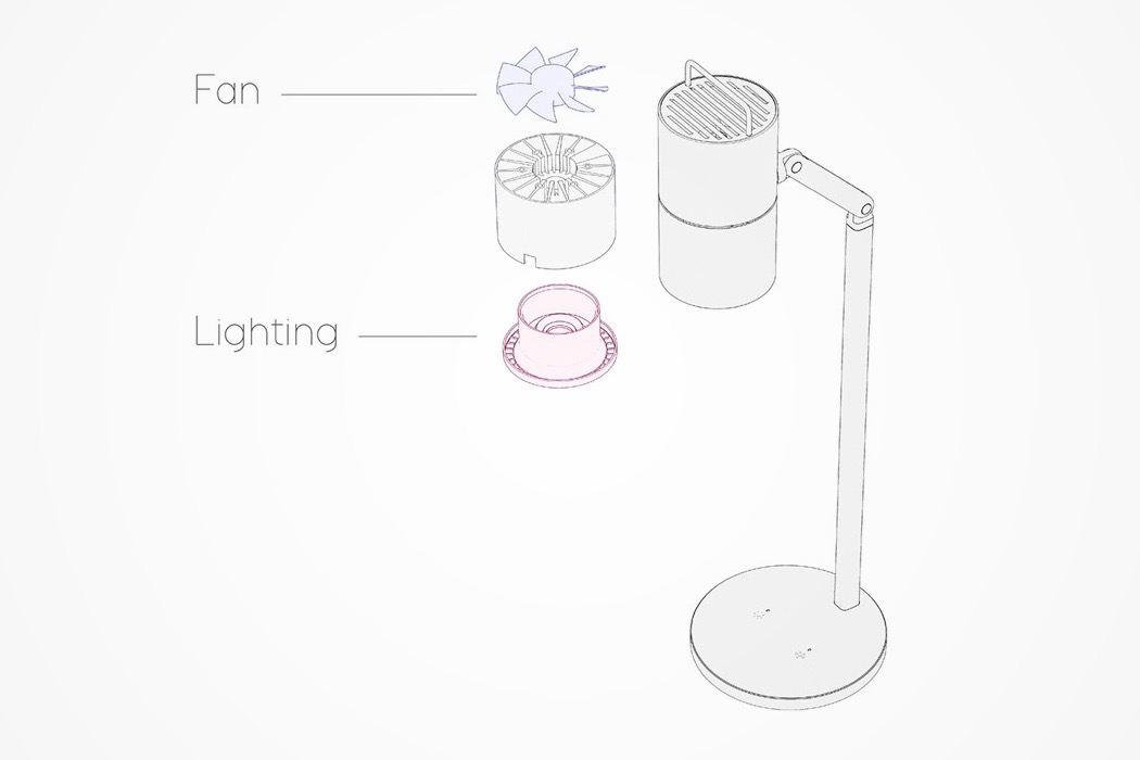 lighting_and_fan_02