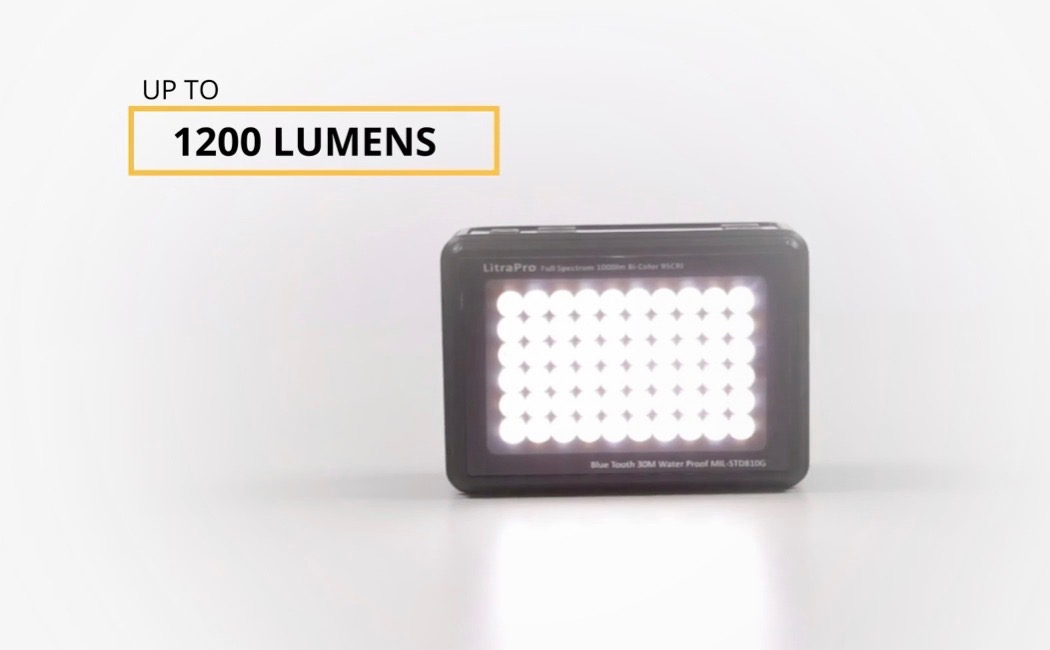litrapro_camera_light_04