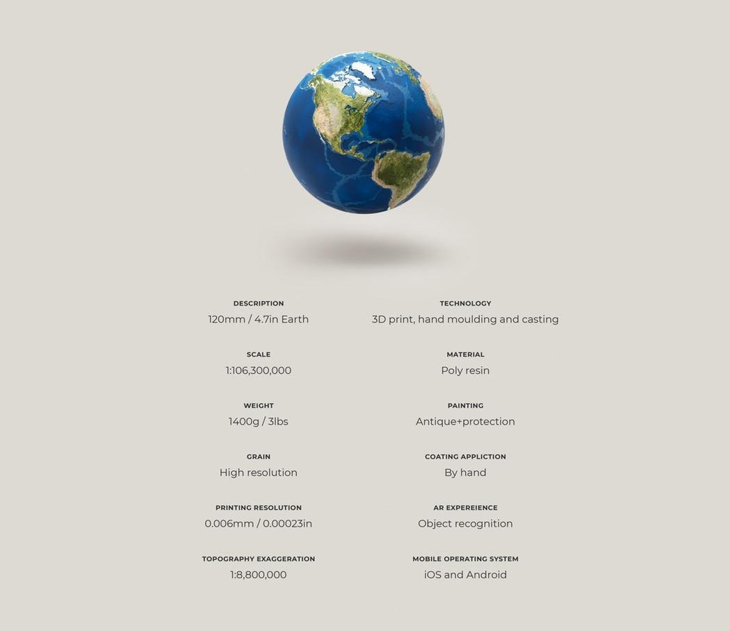earth_ar_ai_08