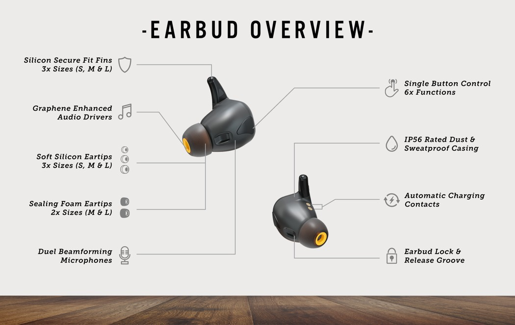 amppack_wireless_earbuds_case_04