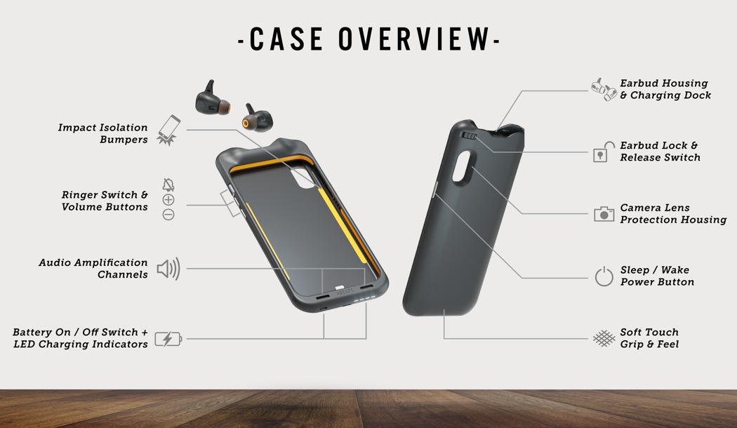 amppack_wireless_earbuds_case_05