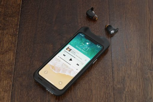 amppack_wireless_earbuds_case_layout