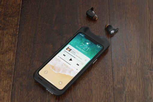 amppack_wireless_earbuds_case_layout