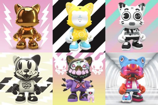 janky_art_toy_by_superplastic_layout_2