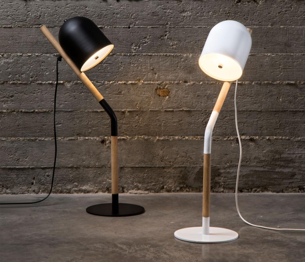 union_lamp_01