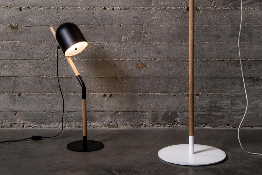 union_lamp_layout