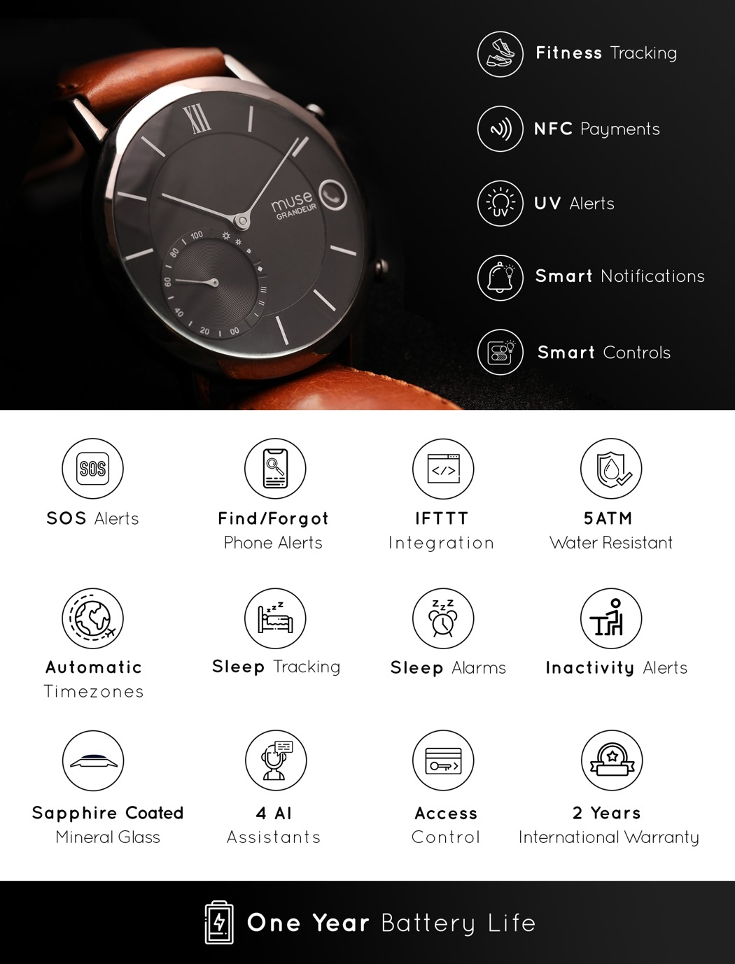muse_hybrid_smartwatch_05