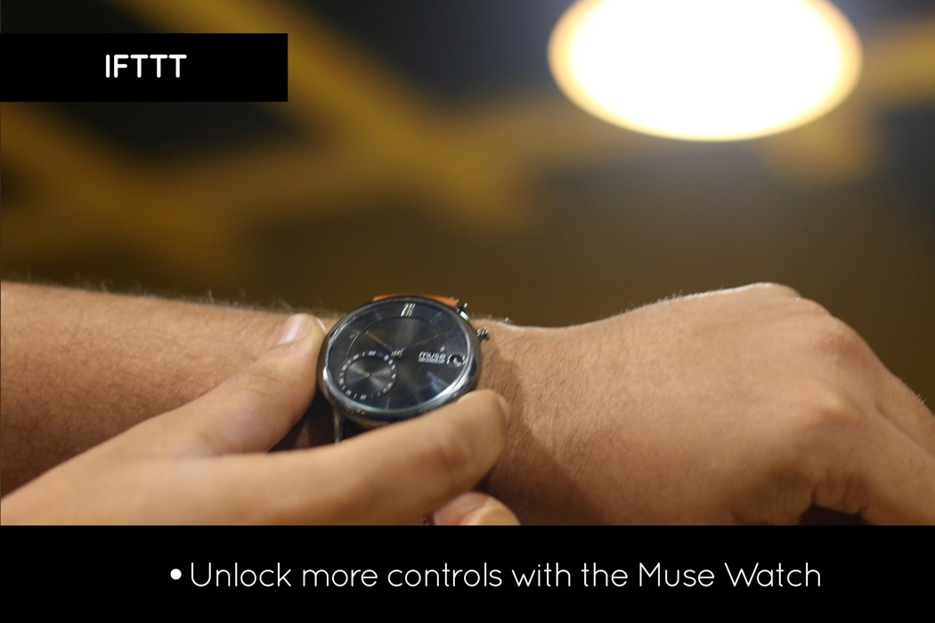 muse_hybrid_smartwatch_11