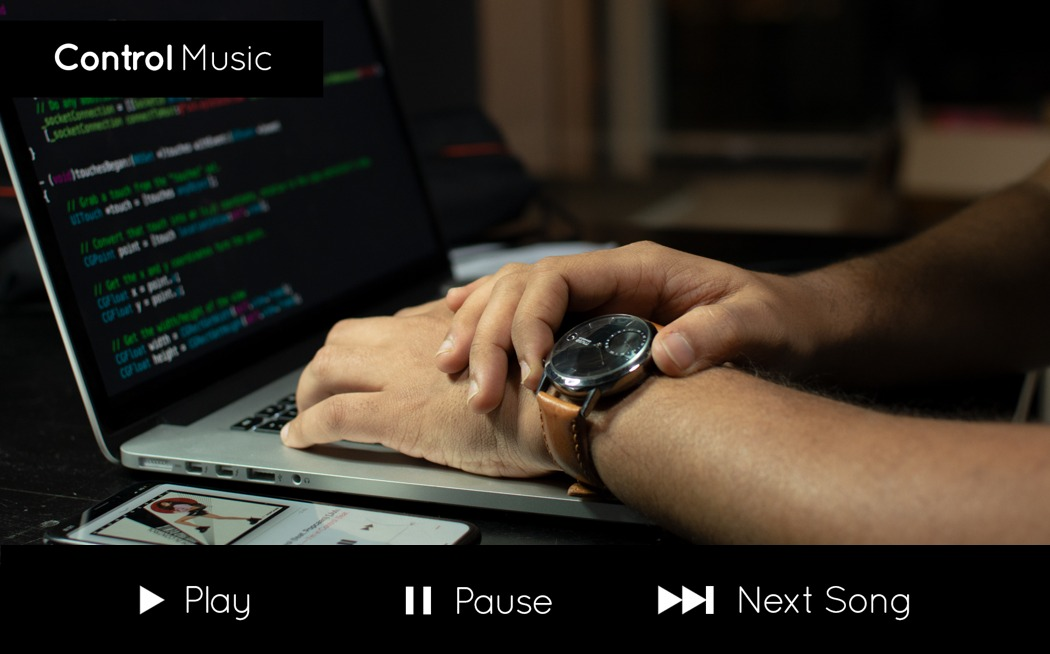 muse_hybrid_smartwatch_12