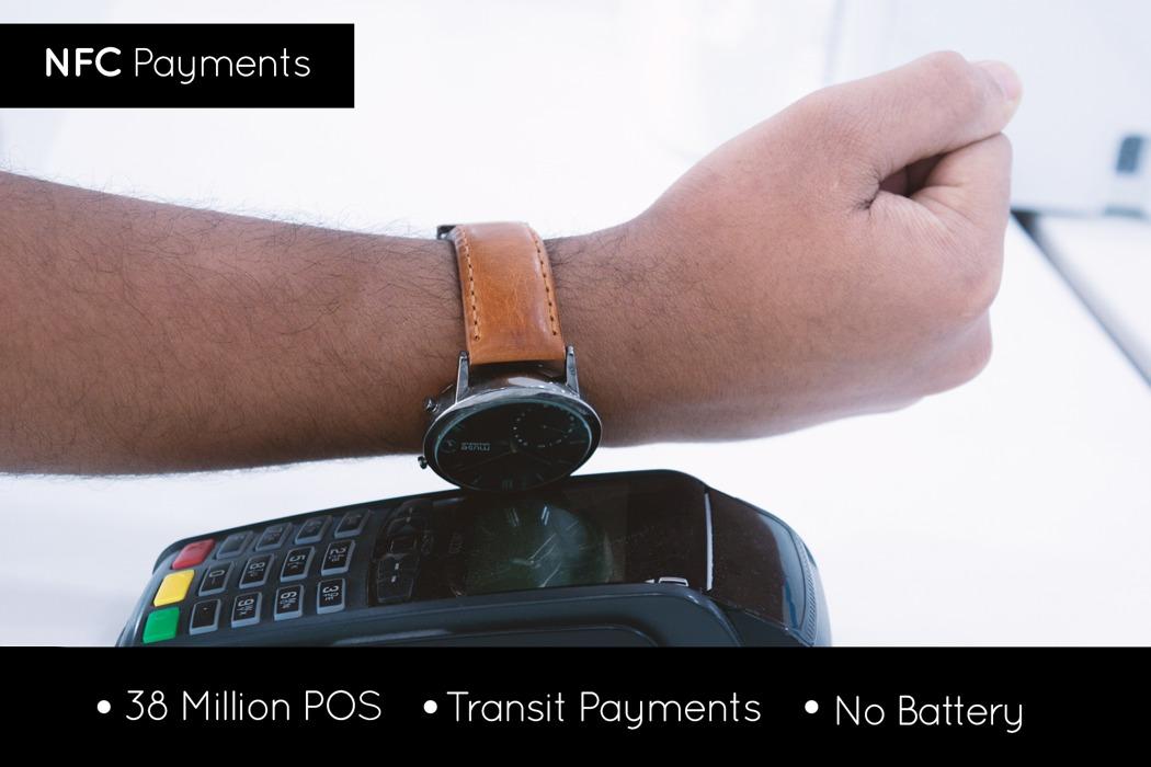 muse_hybrid_smartwatch_17