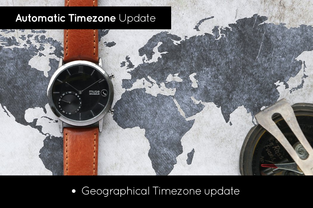 muse_hybrid_smartwatch_20