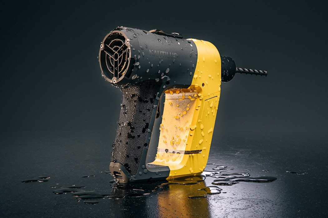 nautilus_powerdrill_01
