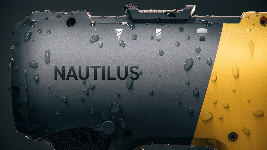 nautilus_powerdrill_02