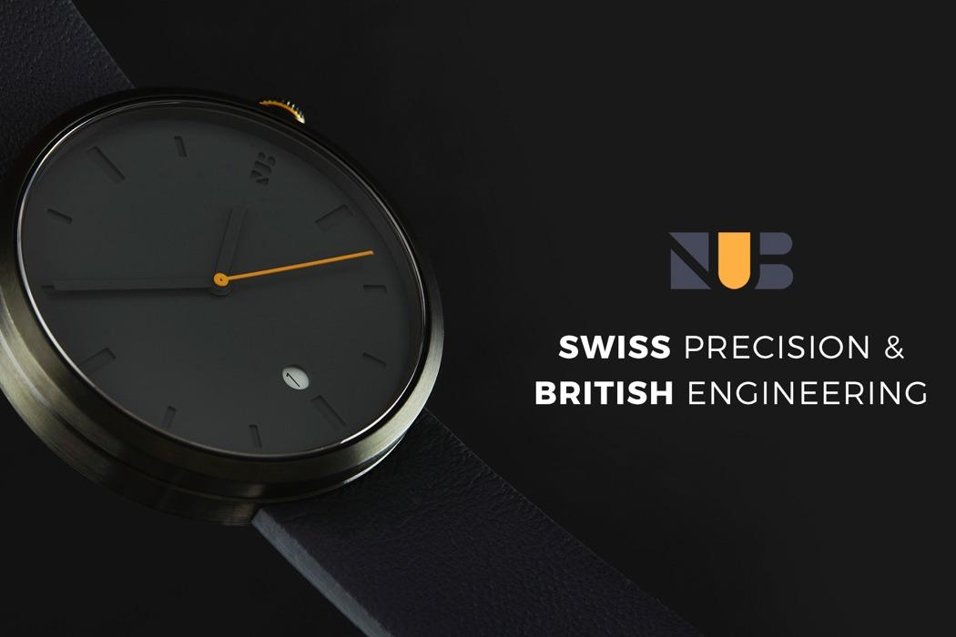 nub_watch_16