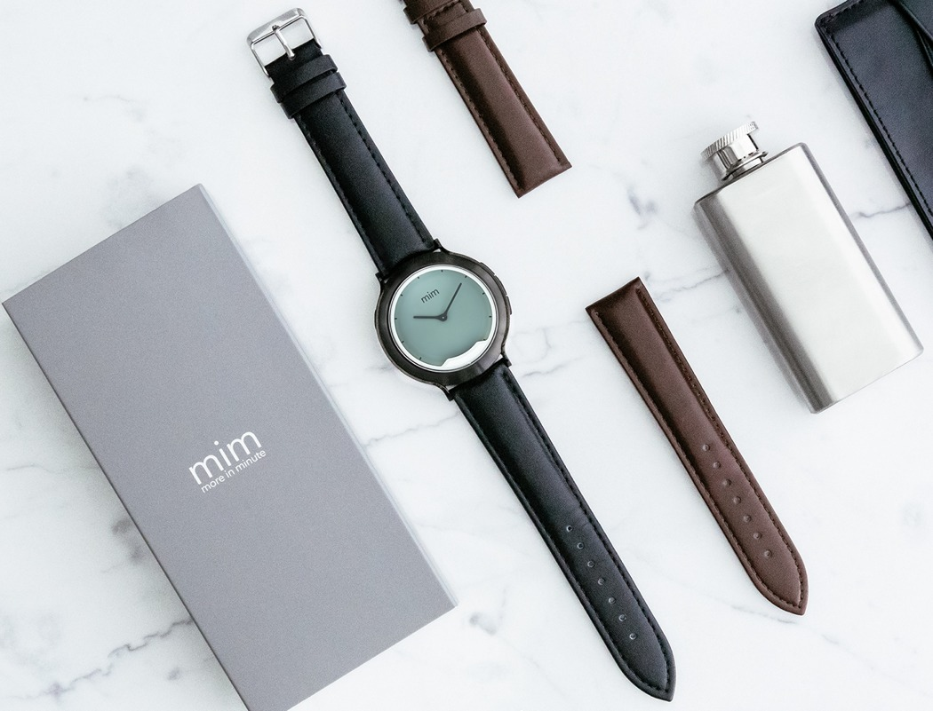 mimx_smartwatch_with_invisible_display_01