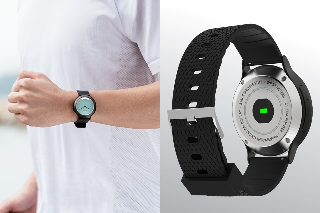 mimx_smartwatch_with_invisible_display_05