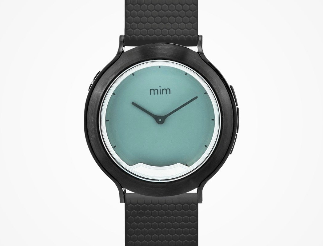 mimx_smartwatch_with_invisible_display_08