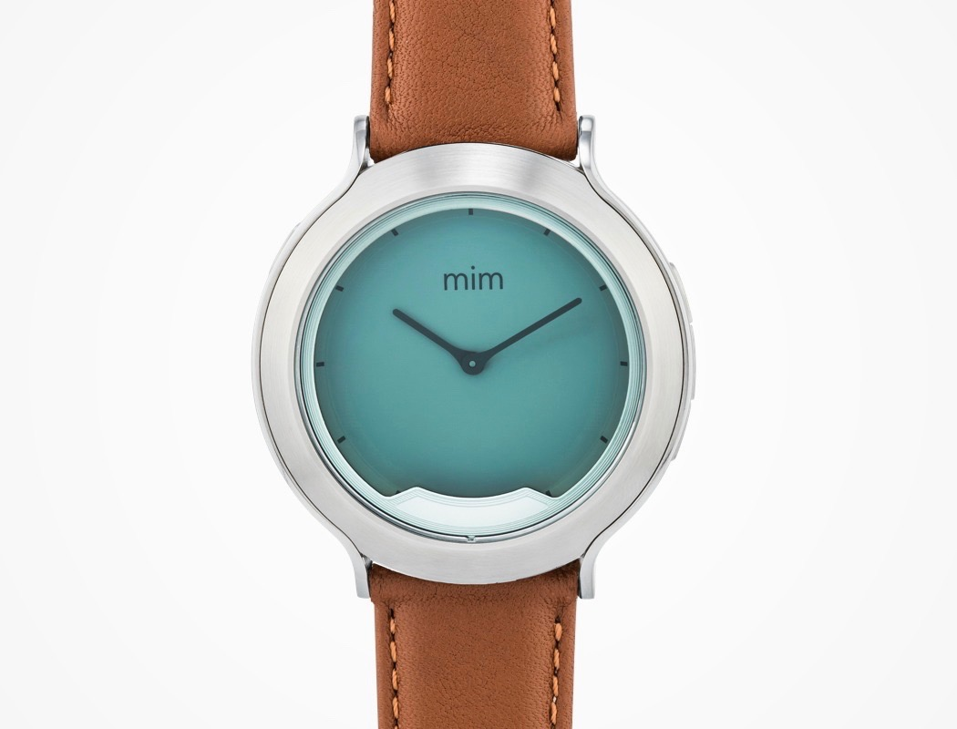 mimx_smartwatch_with_invisible_display_10