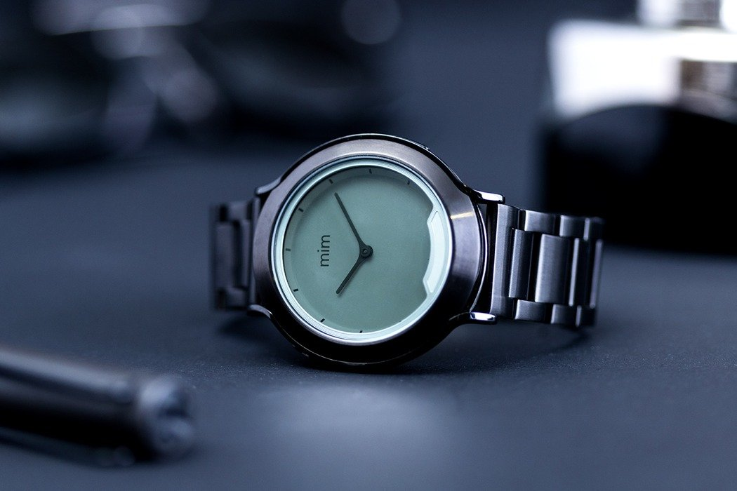 mimx_smartwatch_with_invisible_display_11