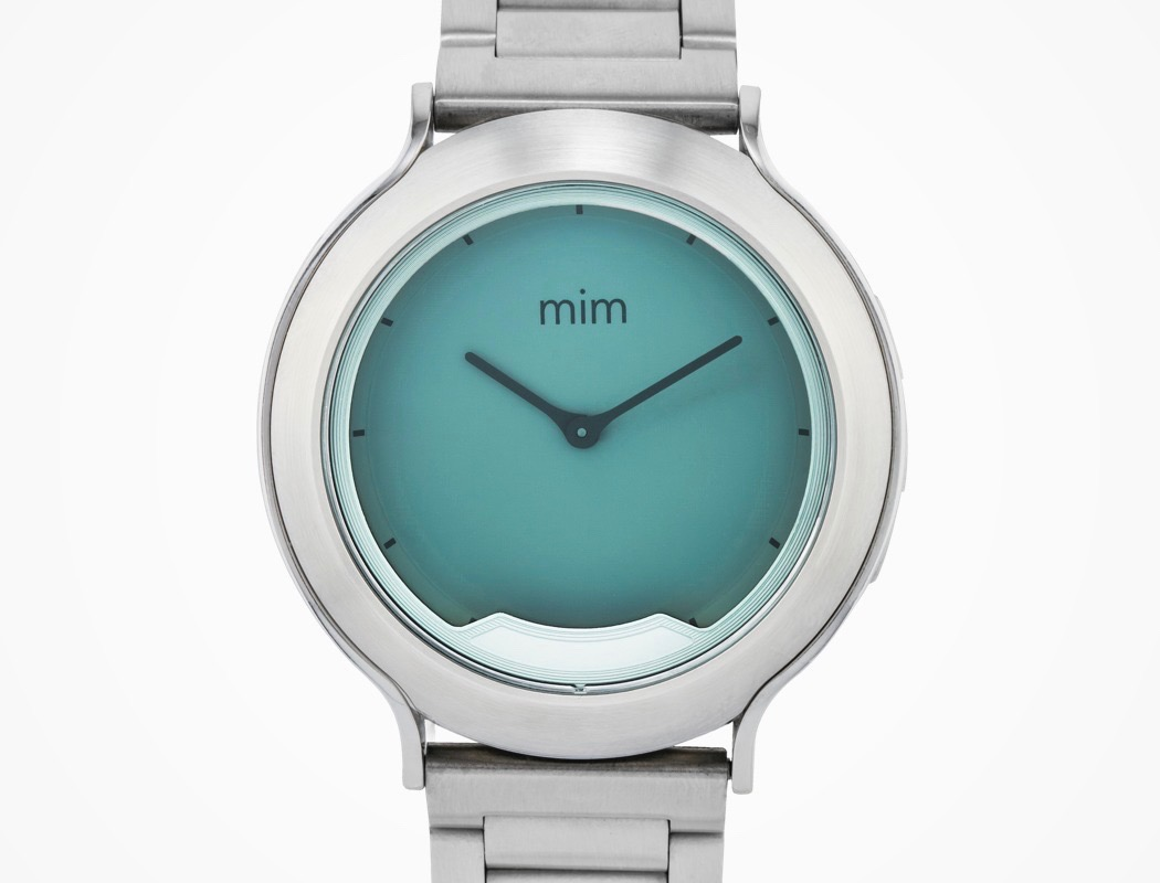 mimx_smartwatch_with_invisible_display_12