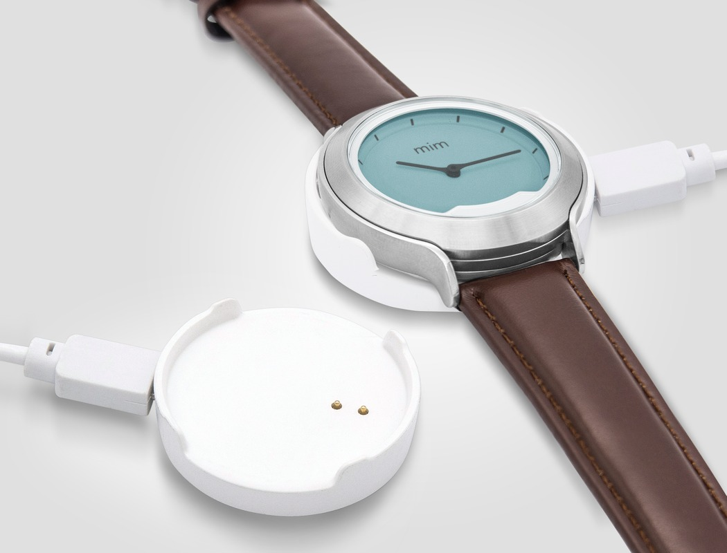 mimx_smartwatch_with_invisible_display_13