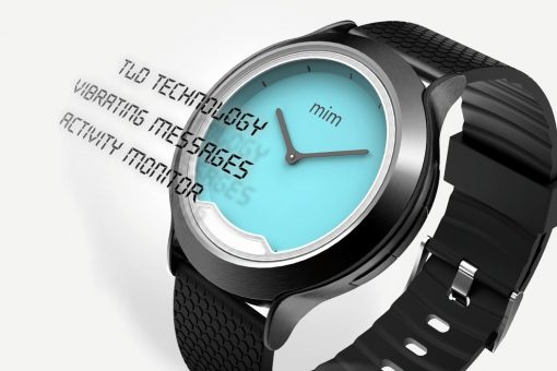 mimx_smartwatch_with_invisible_display_layout
