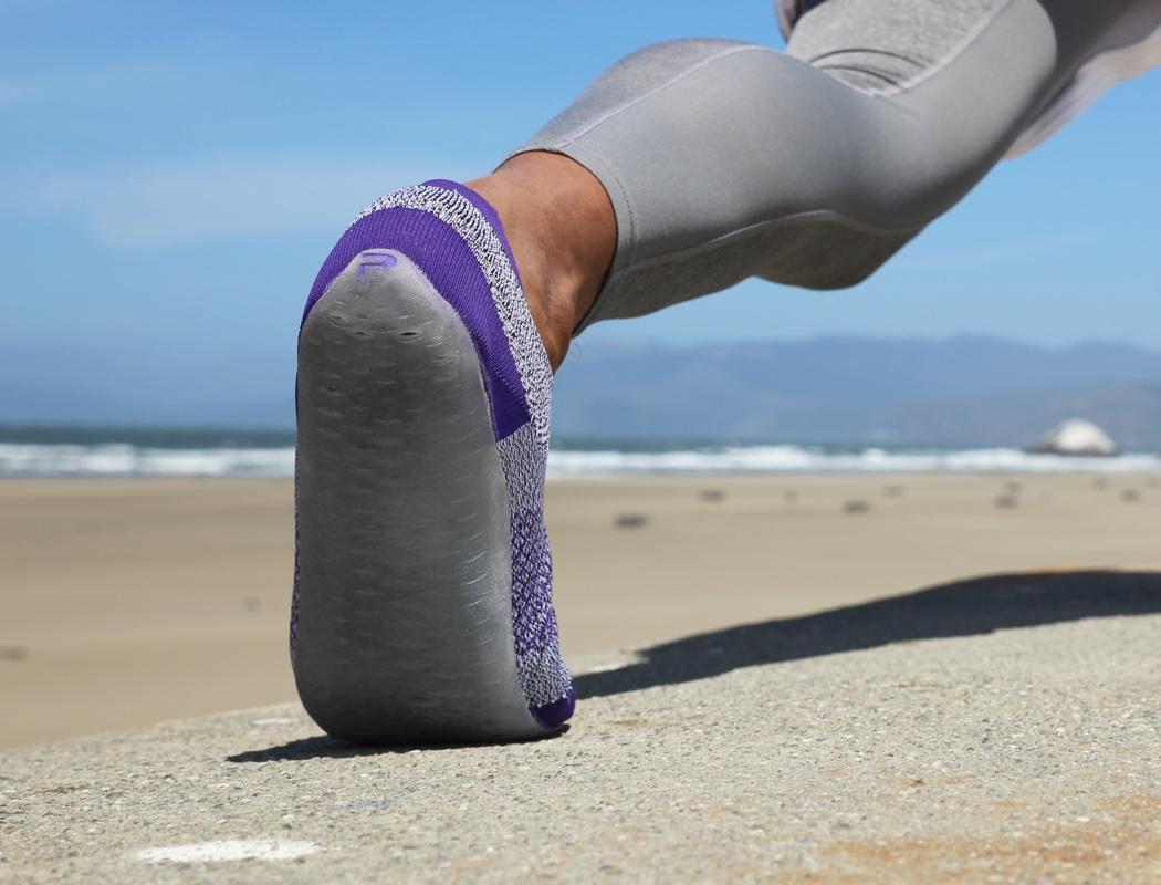 parasole_recovery_socks_01