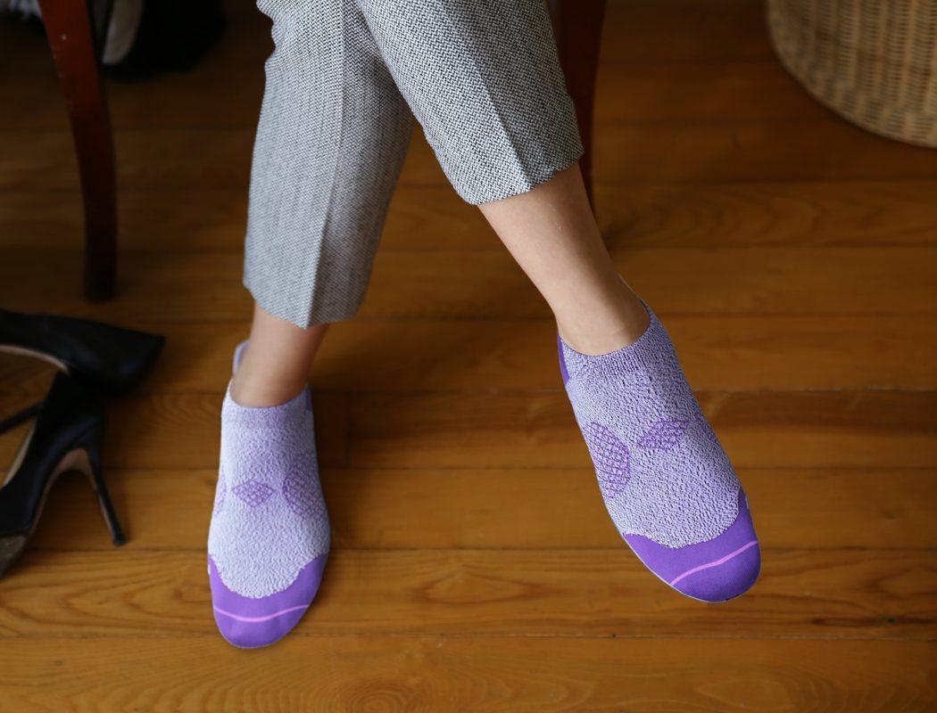 parasole_recovery_socks_06