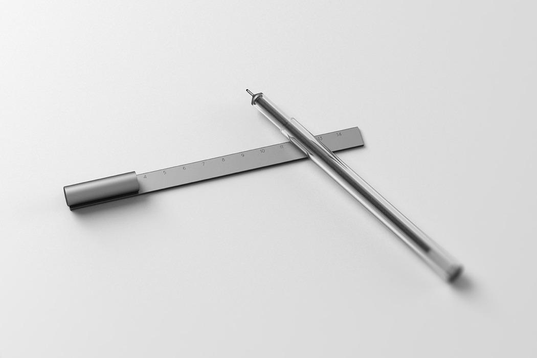 pen_ruler_01