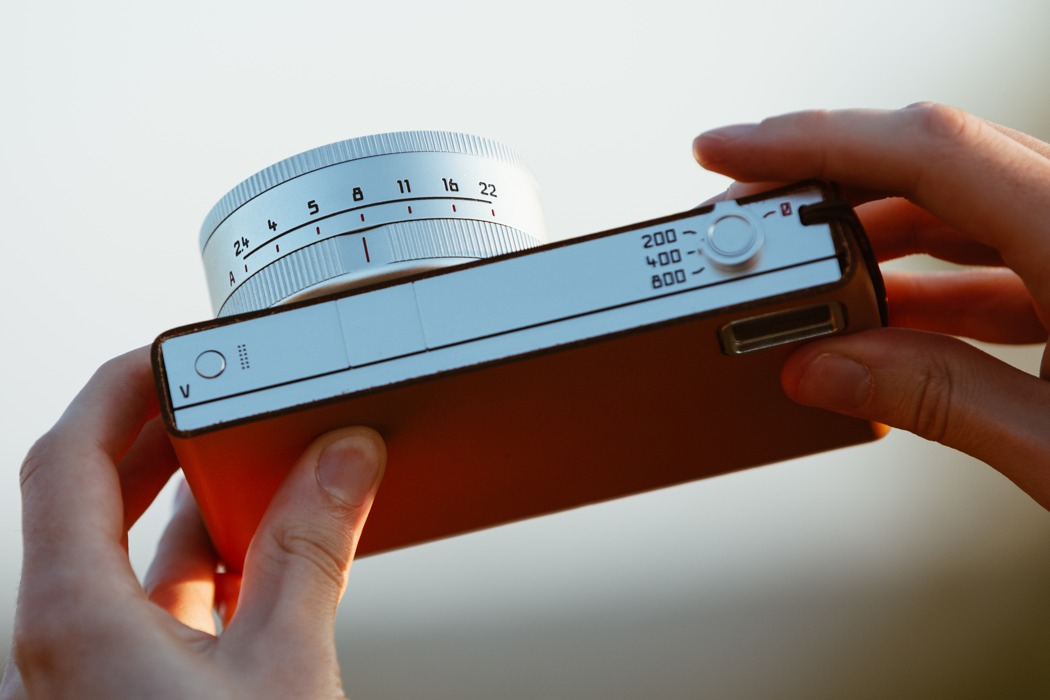 digital_camera_for_the_visually_impaired_02