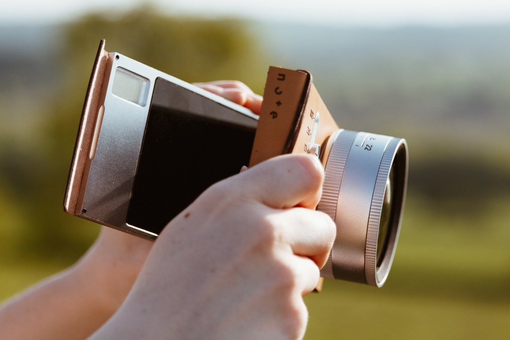 digital_camera_for_the_visually_impaired_03