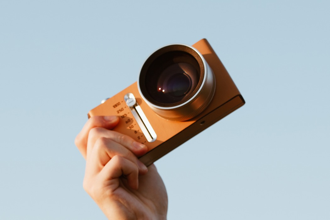 digital_camera_for_the_visually_impaired_05