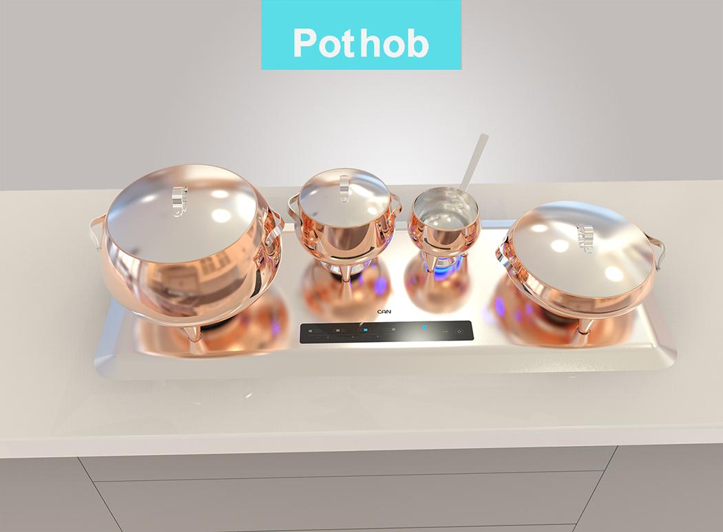 pothob_01