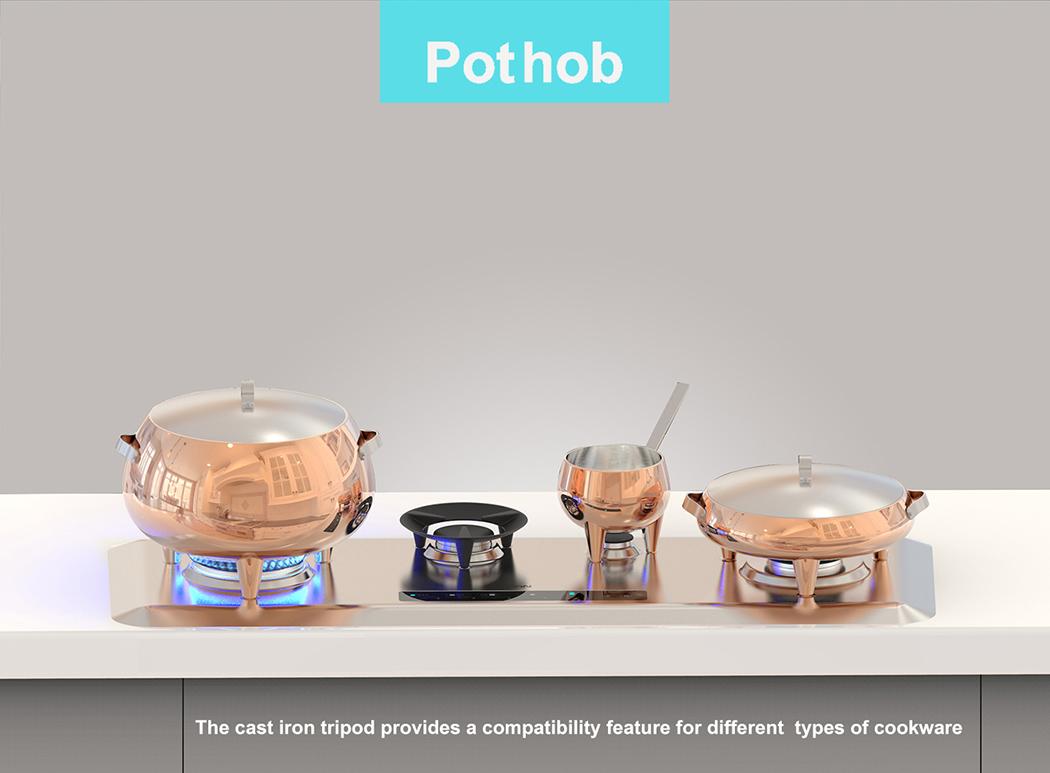 pothob_04
